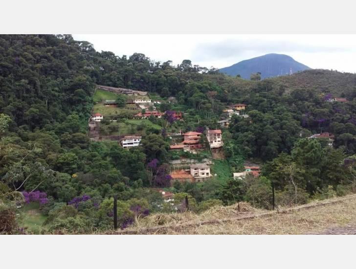Terreno Residencial à venda em Quinta da Barra, Teresópolis - RJ - Foto 2