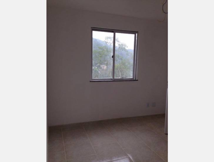Apartamento à venda em Bom Retiro, Teresópolis - RJ - Foto 4