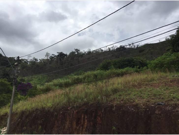 Terreno Residencial à venda em Tijuca, Teresópolis - RJ - Foto 1