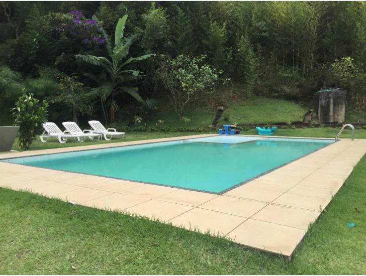 Terreno Residencial à venda em Tijuca, Teresópolis - RJ - Foto 2