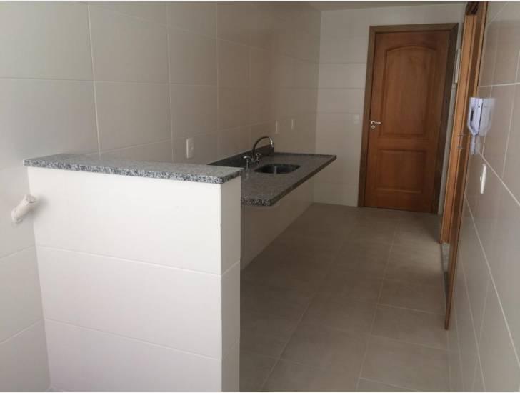 Apartamento à venda em Ermitage, Teresópolis - RJ - Foto 6