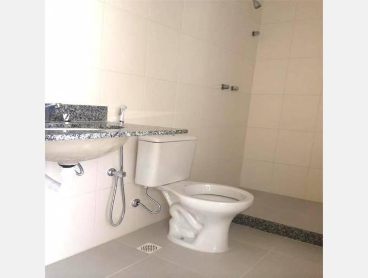 Apartamento à venda em Ermitage, Teresópolis - RJ - Foto 5