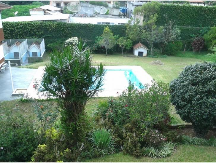 Casa à venda em Bom Retiro, Teresópolis - RJ - Foto 4