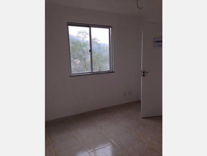 Apartamento à venda em Bom Retiro, Teresópolis - RJ - Foto 3