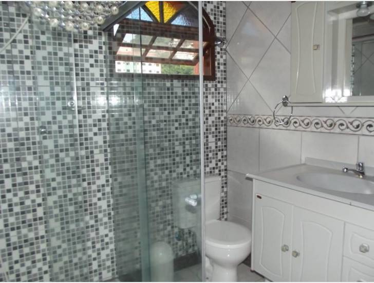 Casa à venda em Vale do Paraíso, Teresópolis - RJ - Foto 5