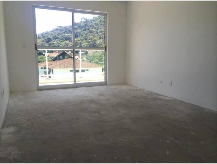 Apartamento à venda em Ermitage, Teresópolis - RJ - Foto 3