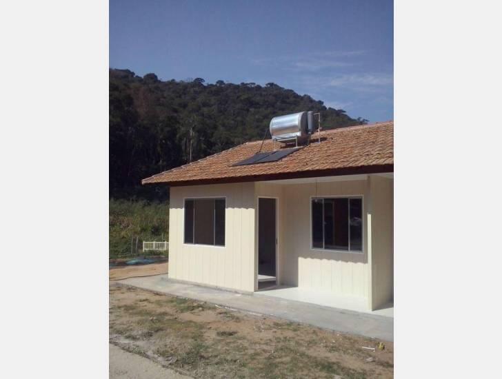 Casa à venda em Granja Florestal, Teresópolis - RJ - Foto 2