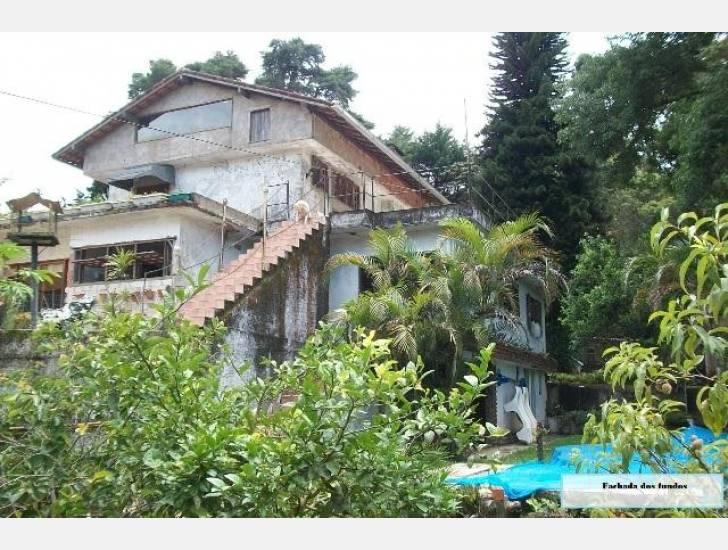Casa à venda em Barroso, Teresópolis - RJ - Foto 1