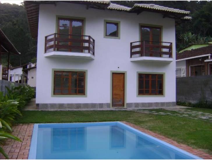 Casa à venda em Vale do Paraíso, Teresópolis - RJ - Foto 1