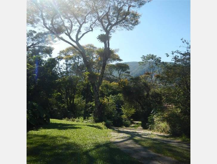 Área à venda em Alto, Teresópolis - RJ - Foto 2