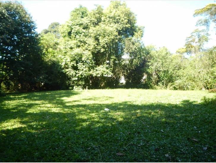 Área à venda em Alto, Teresópolis - RJ - Foto 3