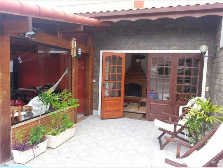 Cobertura à venda em Barra do Imbuí, Teresópolis - RJ - Foto 1