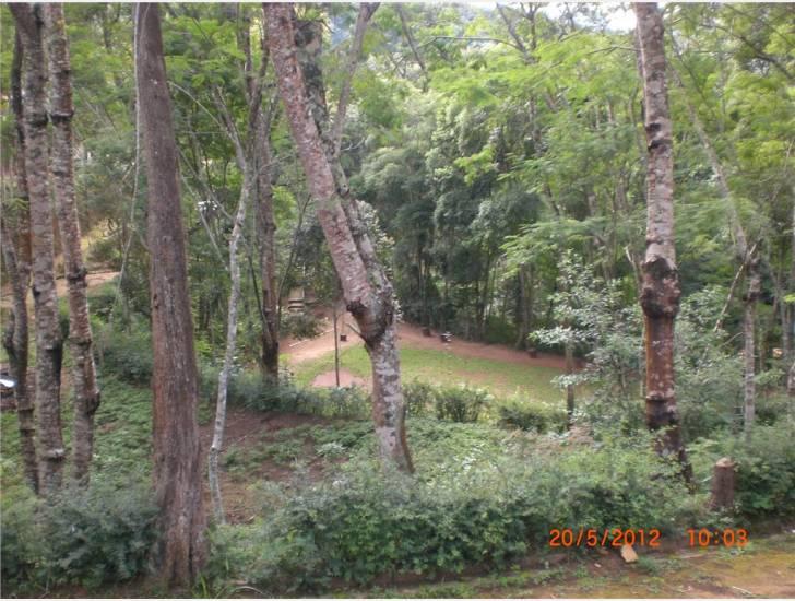 Área à venda em Fazenda Alpina, Teresópolis - RJ - Foto 5