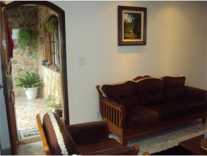 Casa à venda em Vila Muqui, Teresópolis - RJ - Foto 4