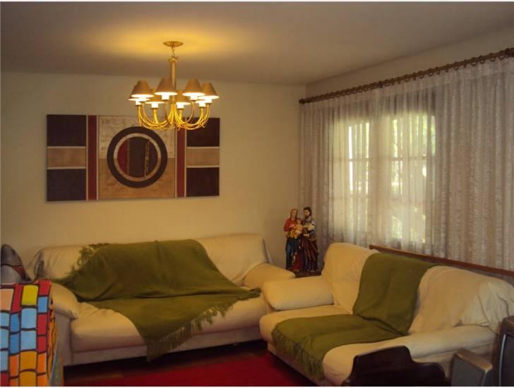 Casa à venda em Várzea, Teresópolis - RJ - Foto 5