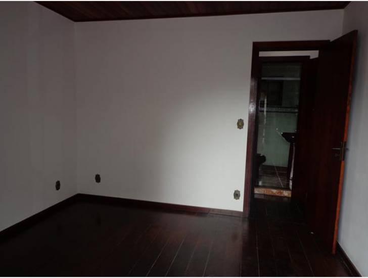 Casa à venda em São Pedro, Teresópolis - RJ - Foto 2