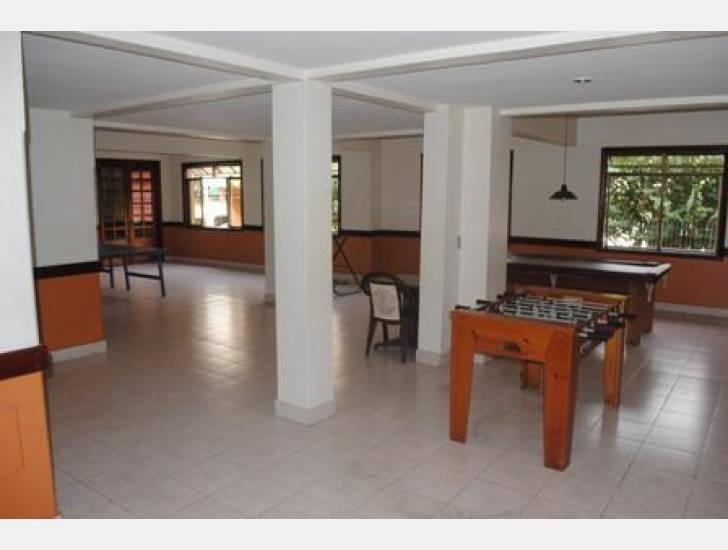 Apartamento à venda em Taumaturgo, Teresópolis - RJ - Foto 6