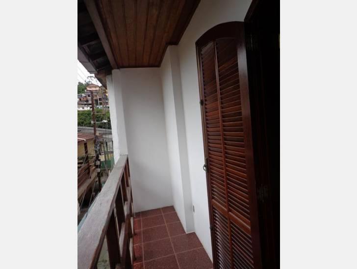 Casa à venda em São Pedro, Teresópolis - RJ - Foto 4