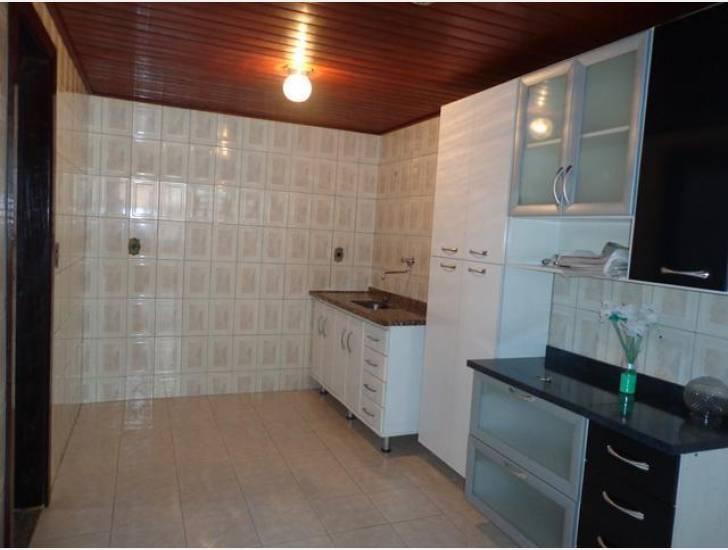 Casa à venda em São Pedro, Teresópolis - RJ - Foto 1