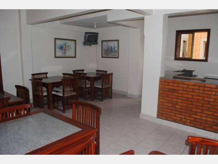 Apartamento à venda em Taumaturgo, Teresópolis - RJ - Foto 4