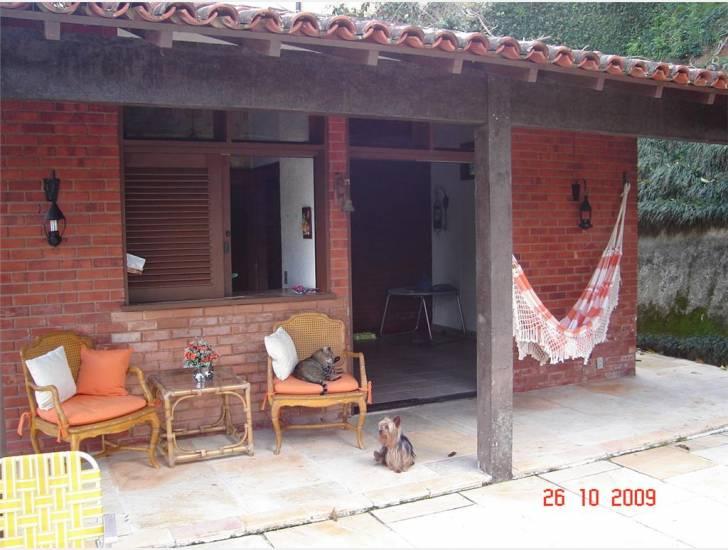 Casa à venda em Parque do Ingá, Teresópolis - RJ - Foto 6
