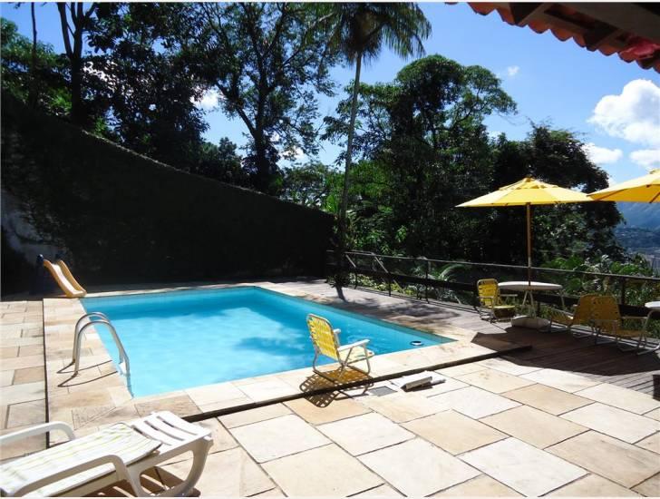 Casa à venda em Parque do Ingá, Teresópolis - RJ - Foto 4