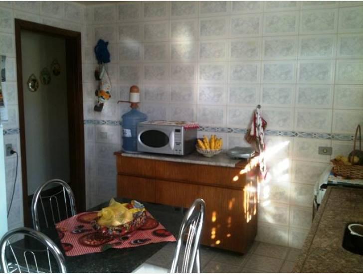 Casa à venda em Cascata Guarani, Teresópolis - RJ - Foto 6