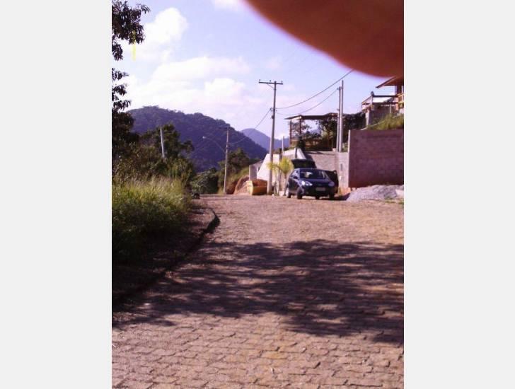 Terreno Residencial à venda em Albuquerque, Teresópolis - RJ - Foto 5