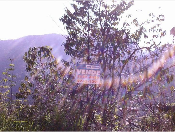 Terreno Residencial à venda em Albuquerque, Teresópolis - RJ - Foto 2