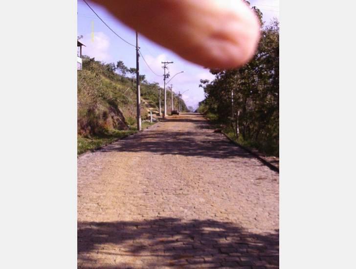 Terreno Residencial à venda em Albuquerque, Teresópolis - RJ - Foto 6