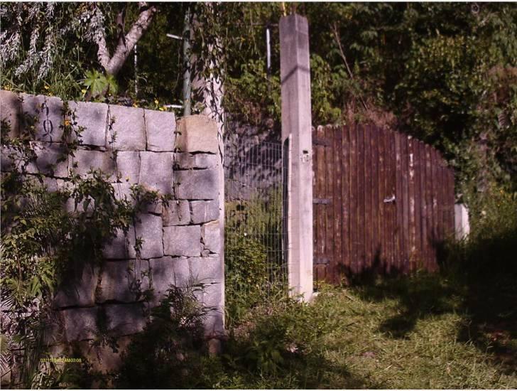 Terreno Residencial à venda em Parque do Imbui, Teresópolis - RJ - Foto 5