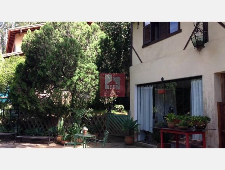 Chácara à venda em Albuquerque, Teresópolis - RJ - Foto 6