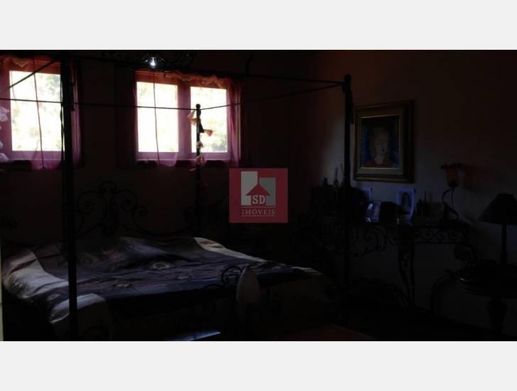 Chácara à venda em Albuquerque, Teresópolis - RJ - Foto 11
