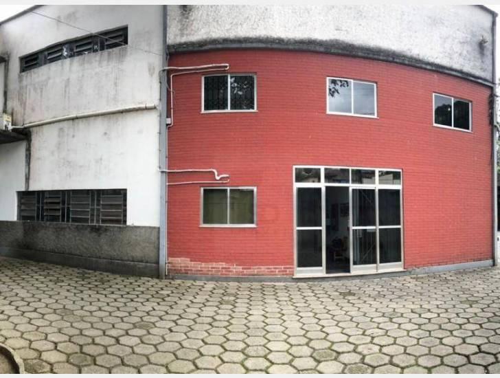 Galpão à venda em Paineira, Teresópolis - RJ - Foto 2