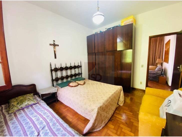 Casa à venda em Meudon, Teresópolis - RJ - Foto 11