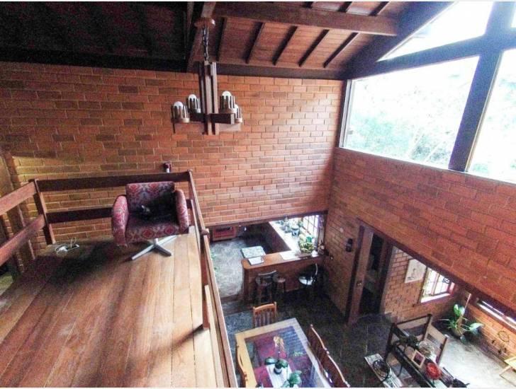 Casa à venda em Barra do Imbuí, Teresópolis - RJ - Foto 9