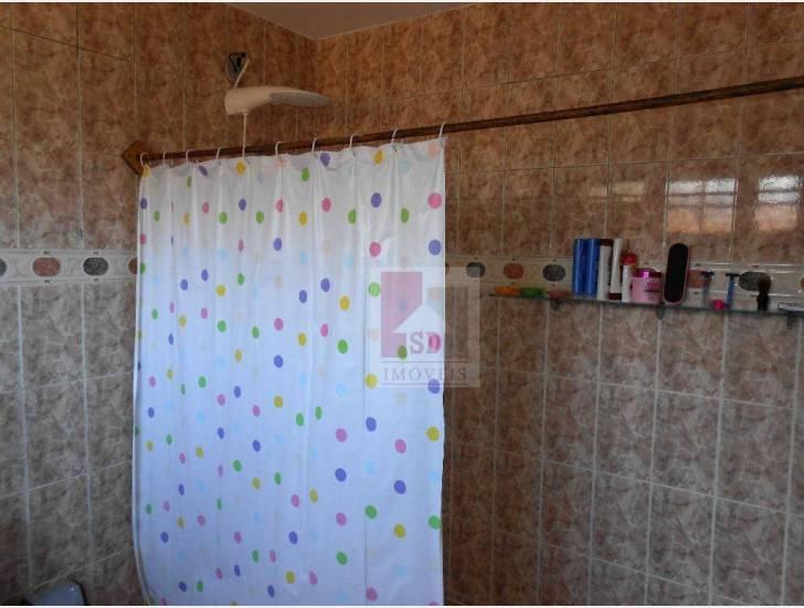 Casa à venda em Pimenteiras, Teresópolis - RJ - Foto 20