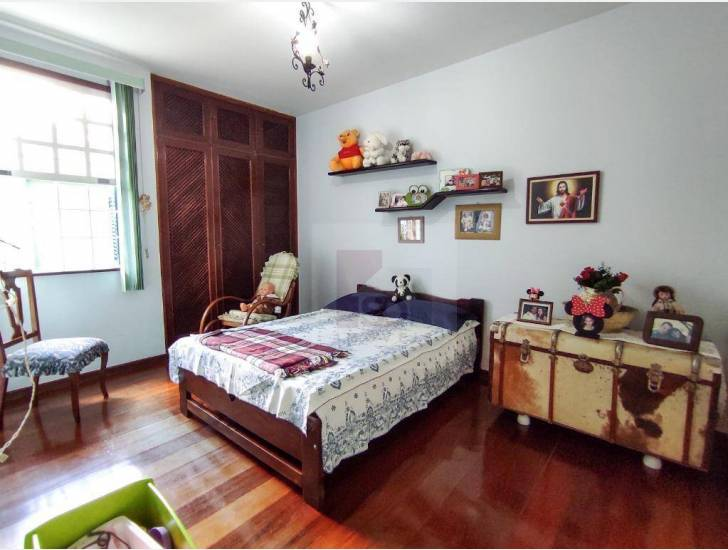 Casa à venda em Tijuca, Teresópolis - RJ - Foto 14