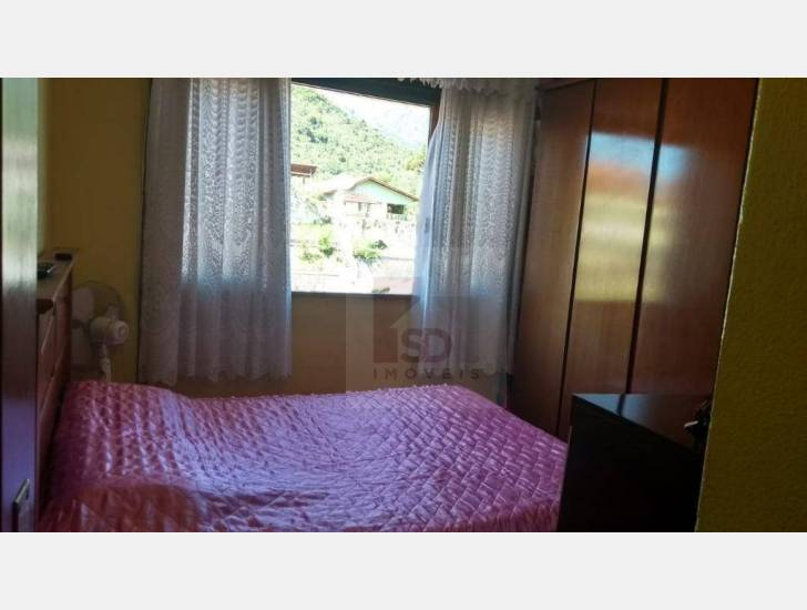 Apartamento à venda em Jardim Cascata, Teresópolis - RJ - Foto 4
