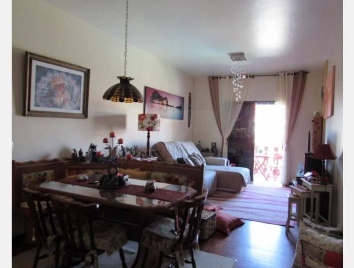 Apartamento à venda em Taumaturgo, Teresópolis - RJ - Foto 2