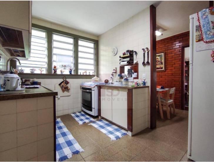 Casa à venda em Tijuca, Teresópolis - RJ - Foto 18