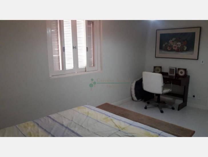 Casa à venda em Pessegueiros, Teresópolis - RJ - Foto 15