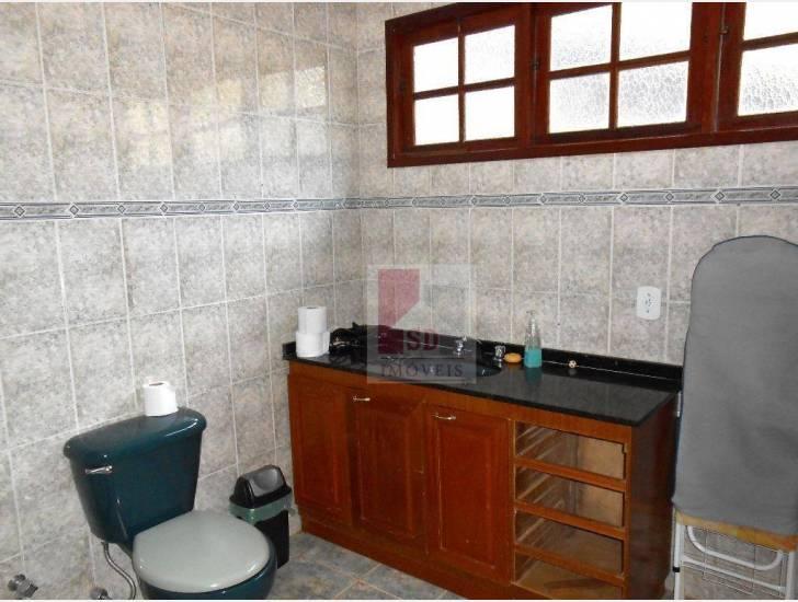 Casa à venda em Pimenteiras, Teresópolis - RJ - Foto 21
