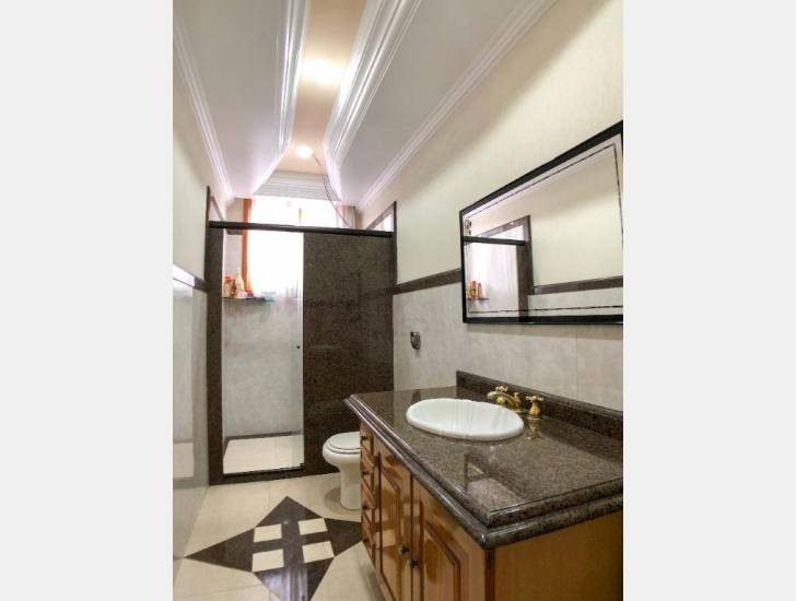 Casa à venda em Quebra Frascos, Teresópolis - RJ - Foto 33