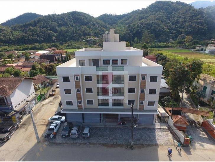 Cobertura à venda em Vargem Grande, Teresópolis - RJ - Foto 9