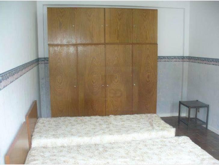 Casa para Alugar  à venda em Granja Guarani, Teresópolis - RJ - Foto 6