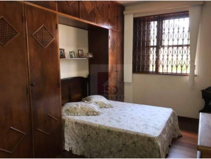 Casa à venda em Santa Cecília, Teresópolis - RJ - Foto 12