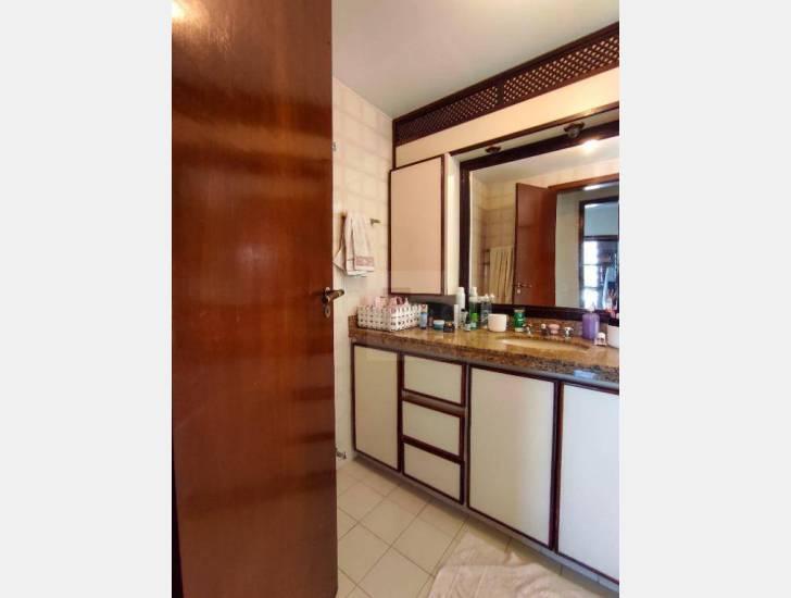 Apartamento à venda em Alto, Teresópolis - RJ - Foto 3