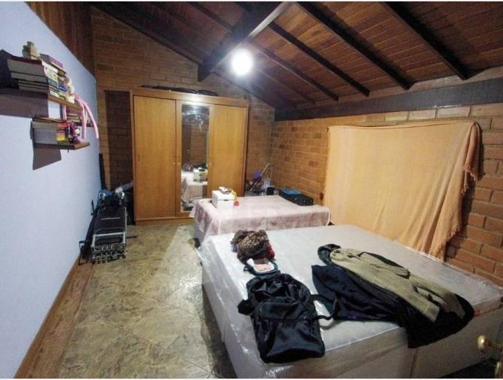 Casa à venda em Barra do Imbuí, Teresópolis - RJ - Foto 17
