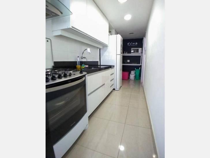 Apartamento à venda em Prata, Teresópolis - RJ - Foto 9